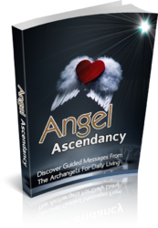 Angel Ascendancy
