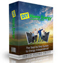 Diy Home Energy System (new Power Video Course)! Vsl Converting 9-14%!