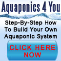 Aquaponics 4 You ~ 7.39% Conversions