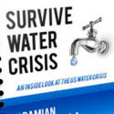 30 Day Water Crisis Review
