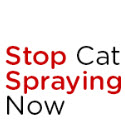 Cat Spray Stop - Watch This Animated Vsl!